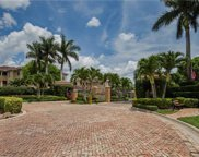 1516 SW 50th ST Unit 303, Cape Coral image