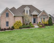 2118 Fountainbrooke Ter, Brentwood image