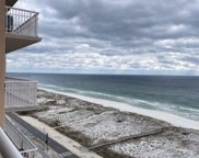 800 Ft Pickens Rd Unit #1304, Pensacola Beach image