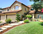 1406  Glen View Court, Roseville image
