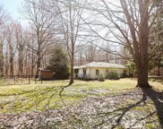 14621 Brown Road, Lakeside image