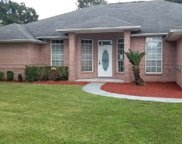 2235 Dovefield Dr, Pensacola image