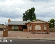 1137 E Cheryl Drive, Phoenix image