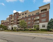 965 Rogers Street Unit #203, Downers Grove image