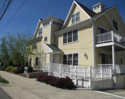 76 New Canaan  Avenue Unit 3, Norwalk image