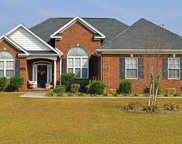 104 Piperridge Dr, Conway image