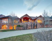 191 Country Club Drive, Castle Rock image