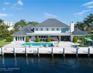 71 Compass Ln, Fort Lauderdale image