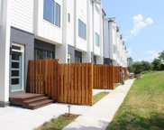 239 Whitebridge Road Unit #16, Nashville image