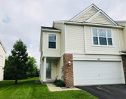 17601 70th Place, Maple Grove image