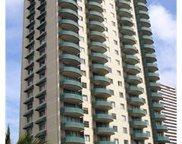 421 Olohana Street Unit 3004, Honolulu image