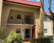 129 Lake Evelyn Drive, West Palm Beach image