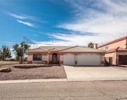 2092 E Crystal Drive, Fort Mohave image