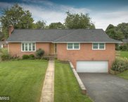 9907 MARILYNN ROAD, Perry Hall image