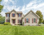 8177 Woodstream Drive, Canal Winchester image