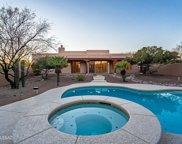 2500 N Fennimore, Tucson image