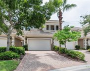 9218 Corfu Ct Unit 103, Naples image