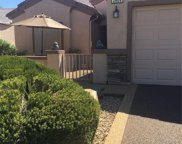 2609 Rock Pigeon Avenue, North Las Vegas image