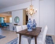 82 MARSH HOLLOW RD, Ponte Vedra image