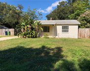 3409 W Rogers Avenue, Tampa image