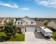 5600 W 18th Ave, Kennewick image