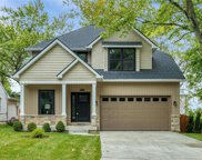 9338 Berry, Rock Hill image