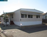 233 Hieber, Pacheco image