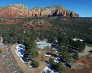 170 Sunbeam Acres Lane, Sedona image