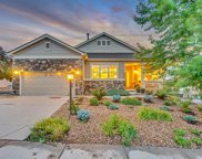 7769 South Valdai Court, Aurora image