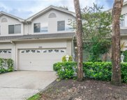 3059 Pepperwood Lane W, Clearwater image