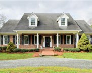 2577 Happy Hill Road, Lexington image