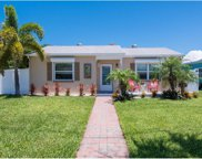 431 80th Way, St Pete Beach image