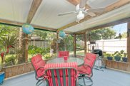 231 Canaveral Beach, Cape Canaveral image