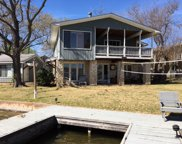 606 Bluebriar Dr, Granite Shoals image