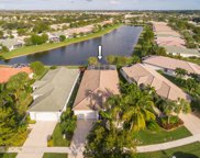 9173 Bay Point Circle, West Palm Beach image