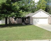 139 Justin  Drive, Mooresville image