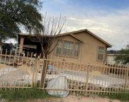 6261 S Randall, Tucson image