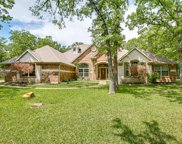 6534 County Road 2560, Royse City image