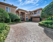 187 Commodore Drive, Jupiter image