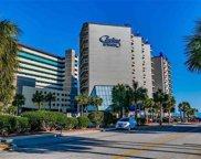 200 76th Ave. N Unit 1010, Myrtle Beach image