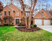 2152 Carolina Lane, Lexington image