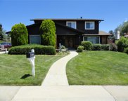 7254 South Kendall Court, Littleton image