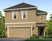 2416 Moon Shadow Road, New Port Richey image
