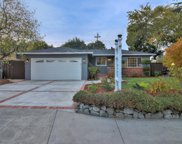 1329 Virginia Ave, Campbell image