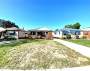 4902 Grantwood  Drive, Parma image