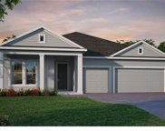 17784 Passionflower Circle, Clermont image