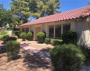 714 SEA PINES Lane, Las Vegas image