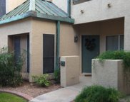 101 N 7th Street Unit #175, Phoenix image