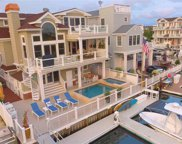 306 47th, Sea Isle City image