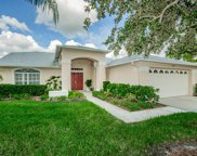 1029 Ashbourne Circle, Trinity image